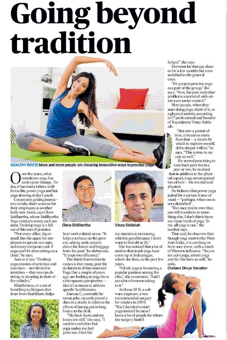 Deccan_Herald_20161129