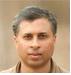 Sudhir Shivram