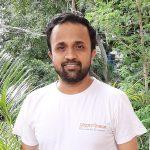 Vinay Siddaiah